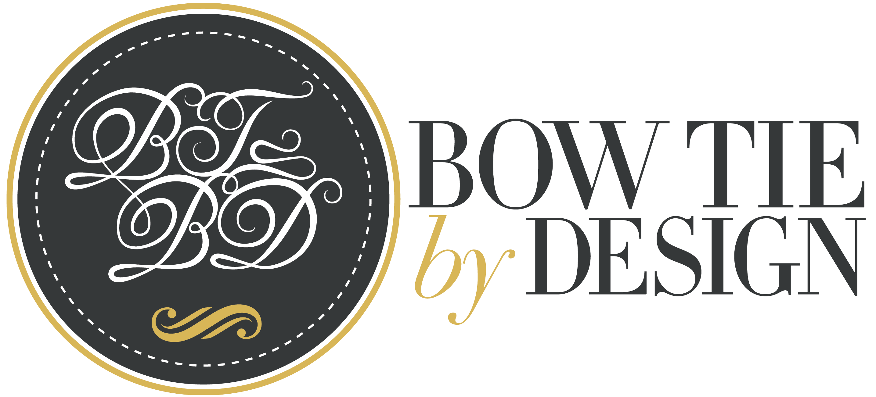 Bow Tie By Design | Bow Ties |